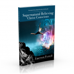 L. Emerson Ferrell | Supernatural Believing